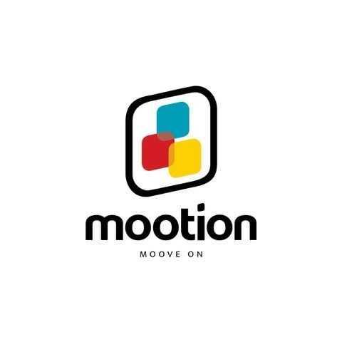 MOOTION